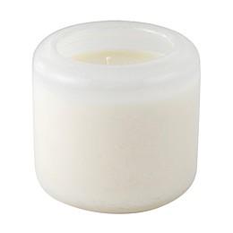 SpaRoom® Strawberry Prosecco 15 oz. Jar Candle
