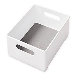 Copco Cabinet Storage Bin