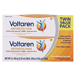 Voltaren 3.53 oz. Arthritis Pain Topical Gel
