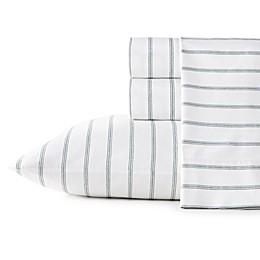 Stone Cottage® Trenton Stripe Sheet Set