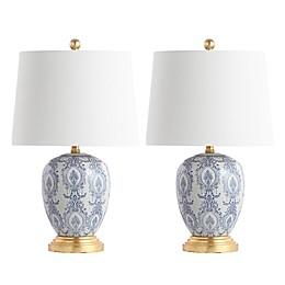 Safavieh Calli Table Lamps (Set of 2)