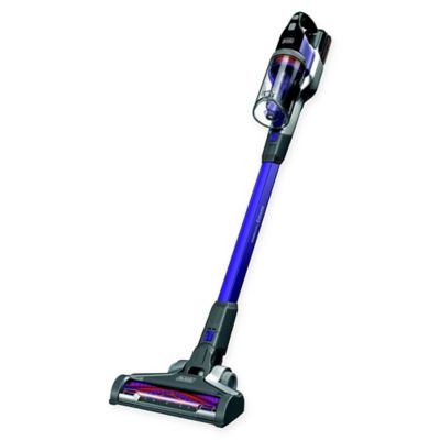 Black & Decker POWERSERIES Extreme Removable Battery Stick Vacuum