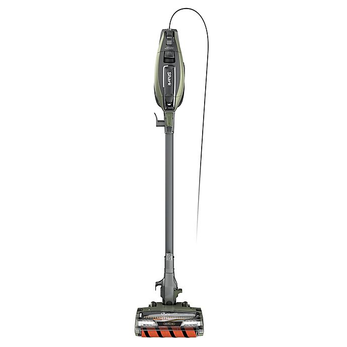 Alternate image 1 for Shark® Apex® DuoClean with Self-Cleaning Brushroll Corded Stick Vacuum