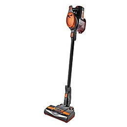 Shark® Rocket® HV301C Ultra-Light Corded Stick Vacuum in Orange