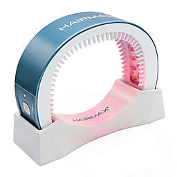 HairMax® LaserBand 41