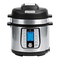 Emeril Lagasse 6 qt. Power Air Fryer Pro