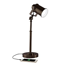 OttLite® Restore LED Desk Lamp