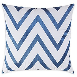 Fiesta® Chevron Throw Pillow