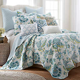 Levtex Home Winslow Bedding Collection