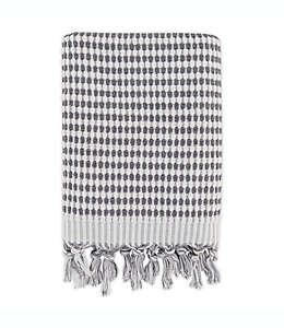 UGG® Olivia Toalla de medio baño en gris