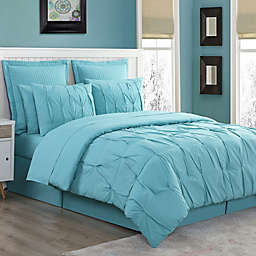Fiesta® Bedding Collection