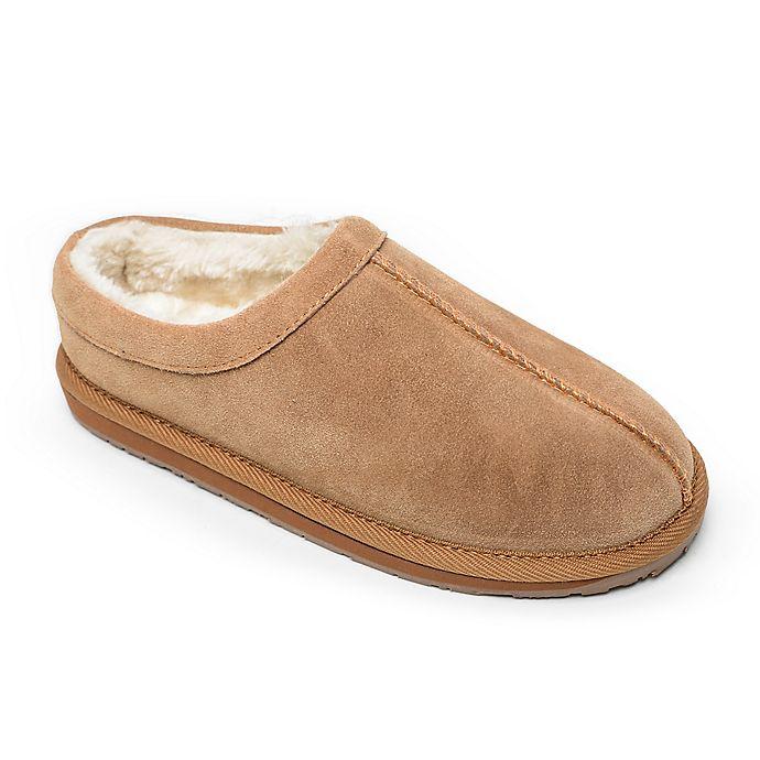Alternate image 1 for Minnetonka® Adele Women's Clog Slippers