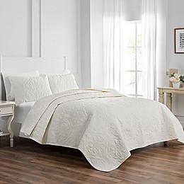 Croscill® Pembroke Bedding Collection