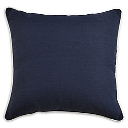 One Kings Lane Open House™ Jocelyn Square Throw Pillow