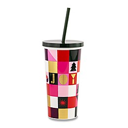 kate spade new york®  20 oz. Joy Tumbler