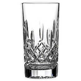 Waterford® Lismore Highball Glass