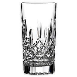 Waterford® Lismore Highball Glass