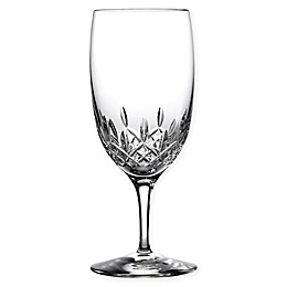Waterford® Lismore Essence Iced Beverage Glass