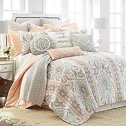 Levtex Home Darcy Bedding Collection