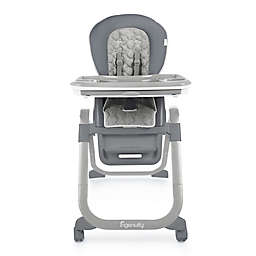 Ingenuity SmartServe 4-in-1 High Chair™ in Connolly™