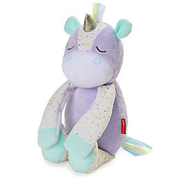 SKIP*HOP® Unicorn Cry-Activated Soother