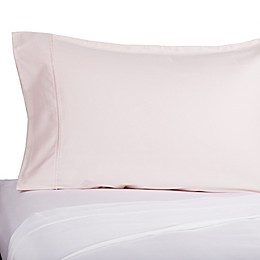 Brookstone® BioSense® Cosmetic Pillowcase