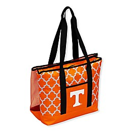 University of Tennessee Mesh Cooler Tote