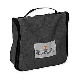 University of Tennessee Traveler Toiletry Bag