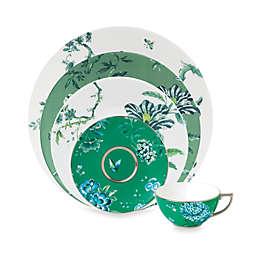 Wedgwood® Jasper Conran Chinoiserie Dinnerware Collection