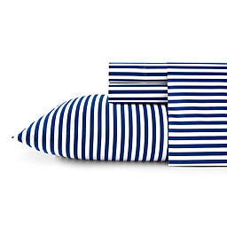 Marimekko® Ajo Sheet Collection