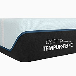 Tempur-Pedic® TEMPUR-LUXEbreeze Mattress Collection
