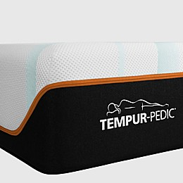 Tempur-Pedic® TEMPUR-LuxeAdapt® Mattress Collection