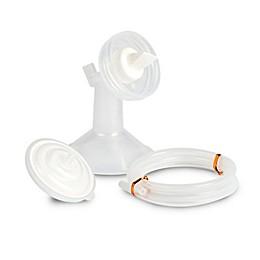 Spectra Baby USA™ 24mm 4-Piece Breast Pump Flange Set