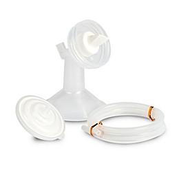 Spectra Baby USA™ 28mm 4-Piece Breast Pump Flange Set