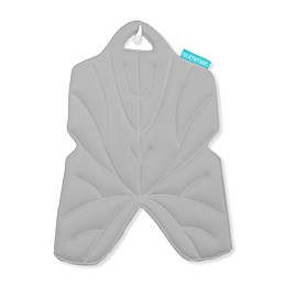 Summer™ Infant Bath Cushion in Grey