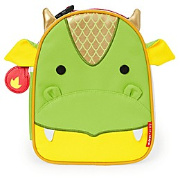 SKIP*HOP® Lunchie Insulated Lunch Bag