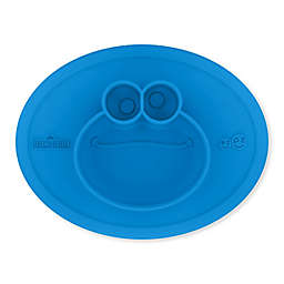 ezpz Sesame Street® Bowl Placemat