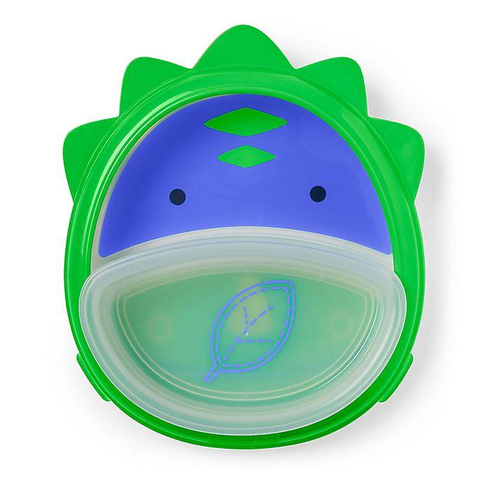 Alternate image 1 for ZOO® Smart Serve™ Non-Slip Training Set