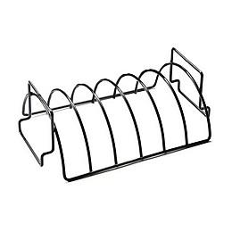 Nonstick Reversible Roast and Rib Rack