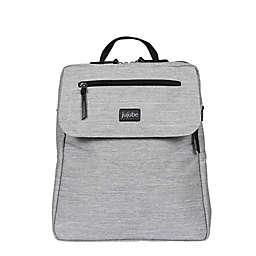 Ju-Ju-Be® Core 4-in-1 Convertible Diaper Backpack