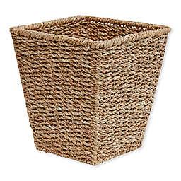 Kasbah Wastebasket