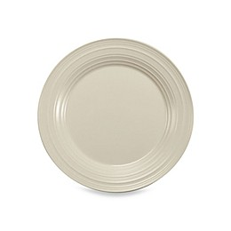 Mikasa® Swirl Salad Plate in White