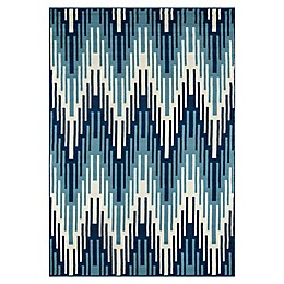 Momeni® Baja Indoor/Outdoor Rug