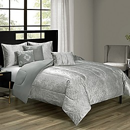 Antalya 6-Piece Comforter Set