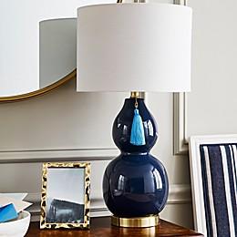One Kings Lane Open House™ Corrine Table Lamp