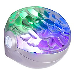 Jasco Projectables™ Northern Lights LED Night Light