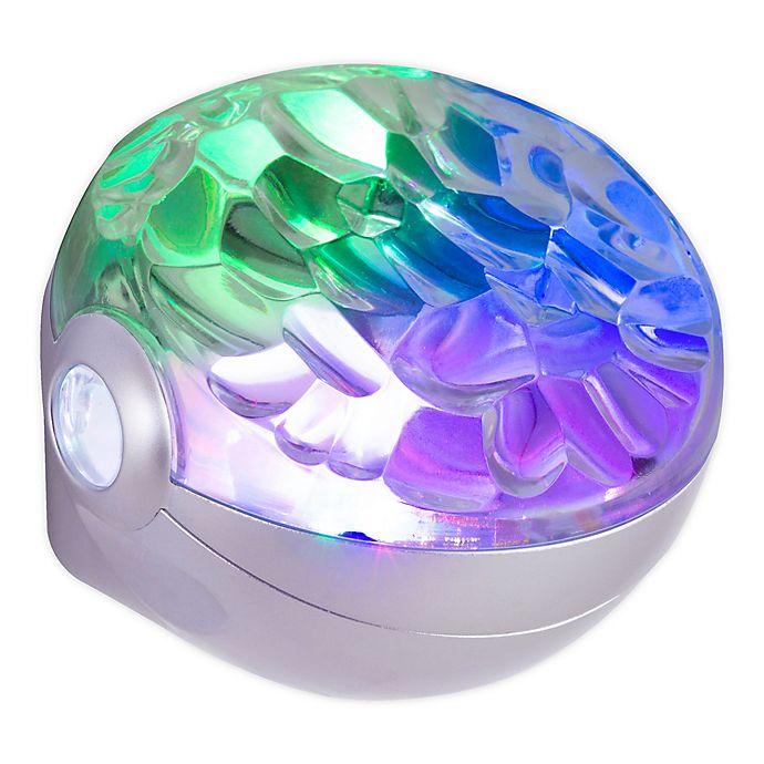 Alternate image 1 for Jasco Projectables™ Northern Lights LED Night Light