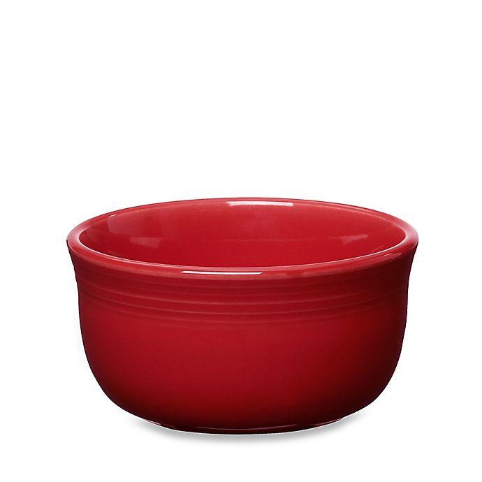 Alternate image 1 for Fiesta® Americana Gusto Bowl