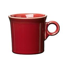 Fiesta® Mug in Scarlet
