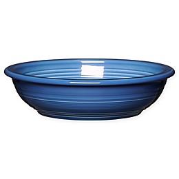 Fiesta® Americana 8.4-Inch Pasta Bowl
